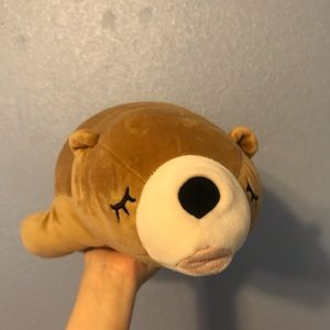 Other - Extremely soft and squishy bear plushie